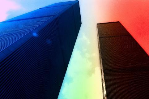WTC 1992
