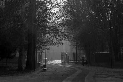 Park-Street