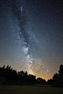 Sterne 347