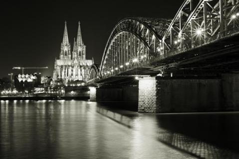 Köln 335