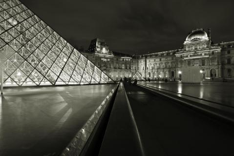 Paris 476