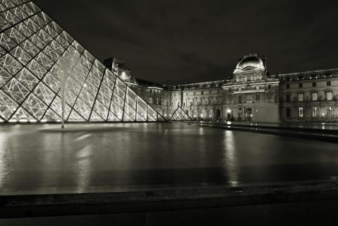 Paris 479