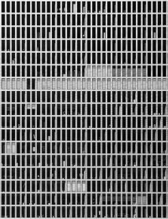Fensterfach