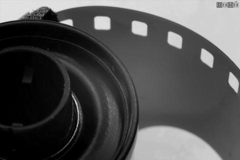 SW Film