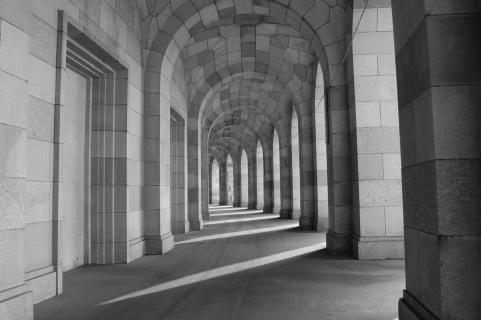 Kongresshalle Nürnberg
