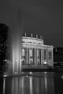 Oper Stgt sw 03