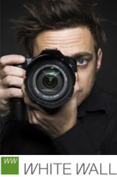 Fotowettbewerb mit WhiteWall