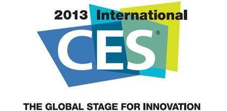 CES 2013: Messe-News für Fotografen