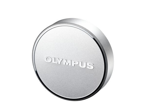 Olympus M.ZUIKO DIGITAL 17 mm 1:1.8