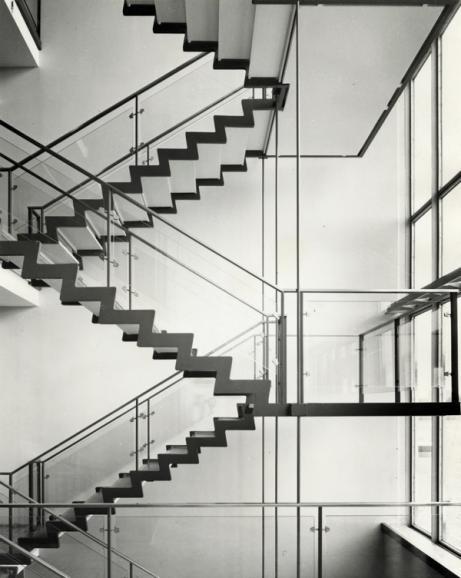 Concrete - Fotografie und Architektur
