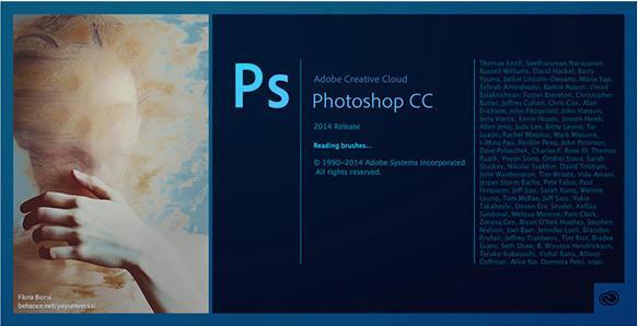 25 Jahre Photoshop   DigitalPHOTO
