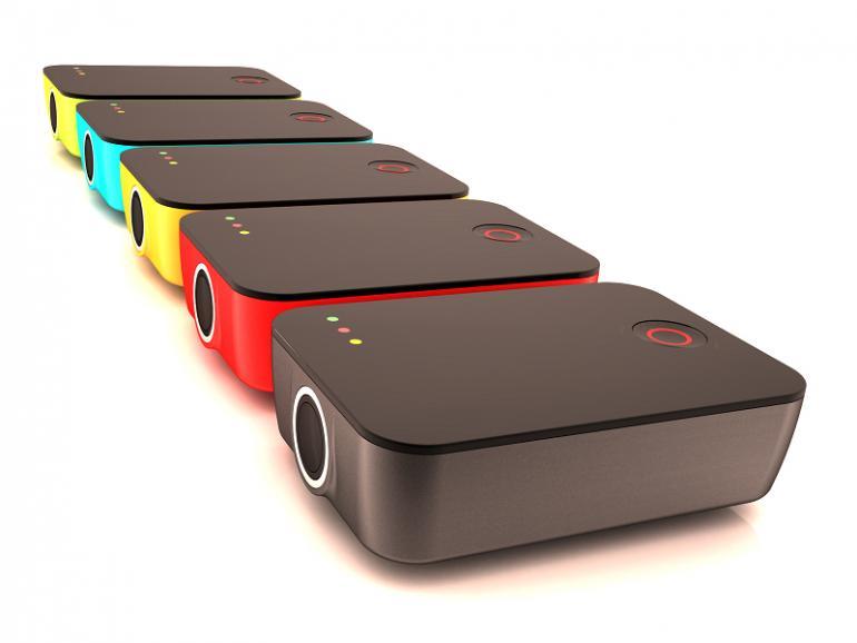 winzige action cam mit gps digitalphoto. Black Bedroom Furniture Sets. Home Design Ideas