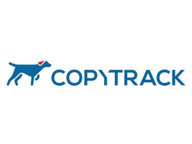 Copytrack: Neues Portal zum Aufspüren von Copyright-Verletzungen