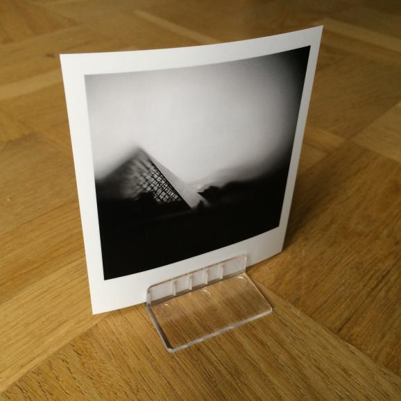 polaroids so drucken sie retro fotos aus digitalphoto