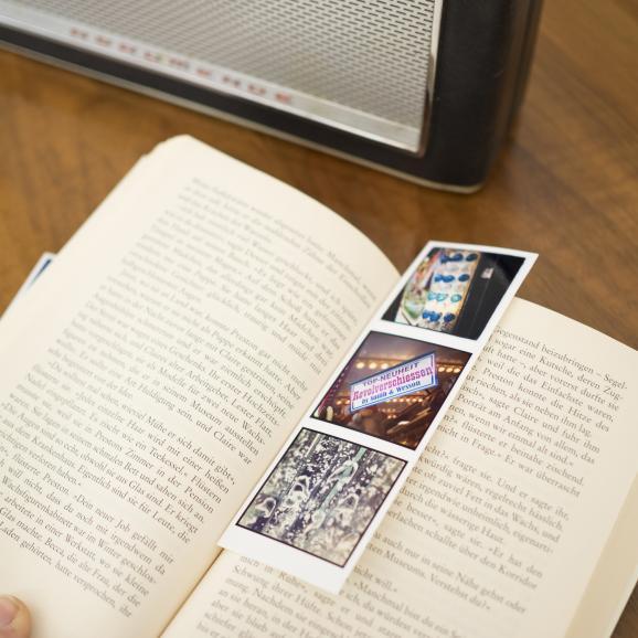 polaroids so drucken sie retro fotos aus digitalphoto. Black Bedroom Furniture Sets. Home Design Ideas