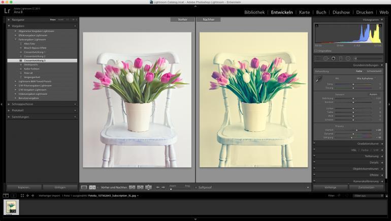 mit eigenen fotos geschenke verzieren digitalphoto. Black Bedroom Furniture Sets. Home Design Ideas