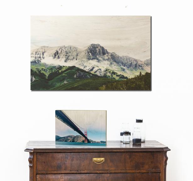 fotodruck vier tipps f r tolle winterfotos digitalphoto. Black Bedroom Furniture Sets. Home Design Ideas