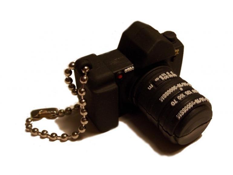 weihnachtsgeschenke die fotofans lieben werden digitalphoto. Black Bedroom Furniture Sets. Home Design Ideas