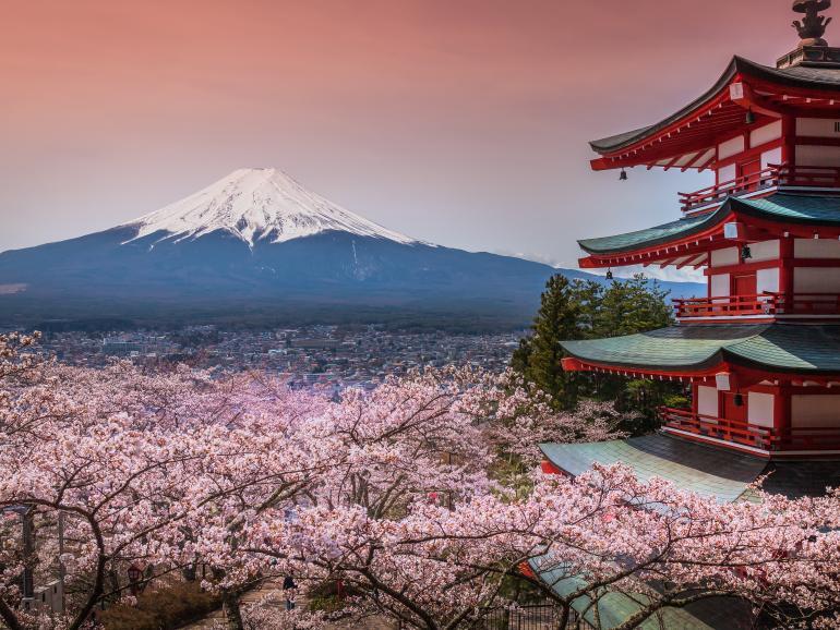 Reiseziele für Fotografen: Die farbenfrohsten Events 2017