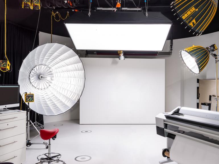 workshops f r profis in der leica akademie digitalphoto. Black Bedroom Furniture Sets. Home Design Ideas