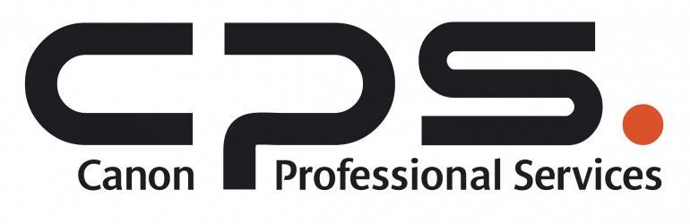Canon Professional Service - Neue Hotline für Mitglieder