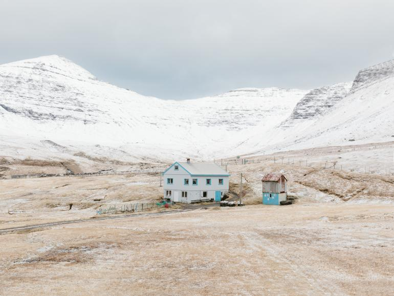 ZEISS Photography Award: Das sind die Gewinnerbilder