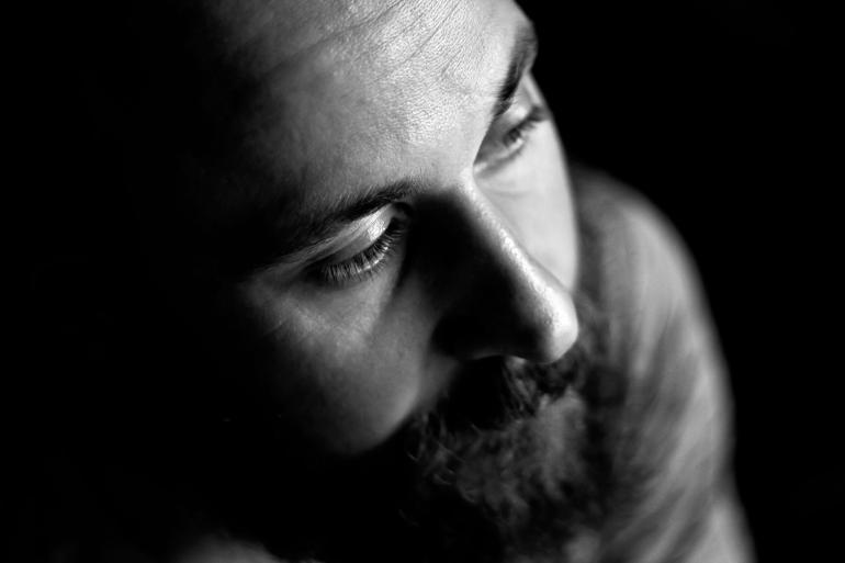 Der Mensch als Motiv: So gelingen meisterhafte Porträts