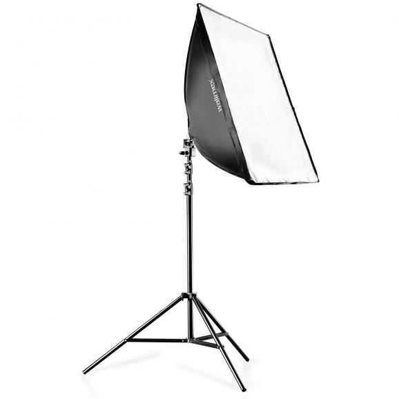 Walimex Daylight Softbox