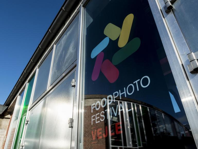 Gaumenschmaus gefällig? Foodphoto-Festival in Dänemark