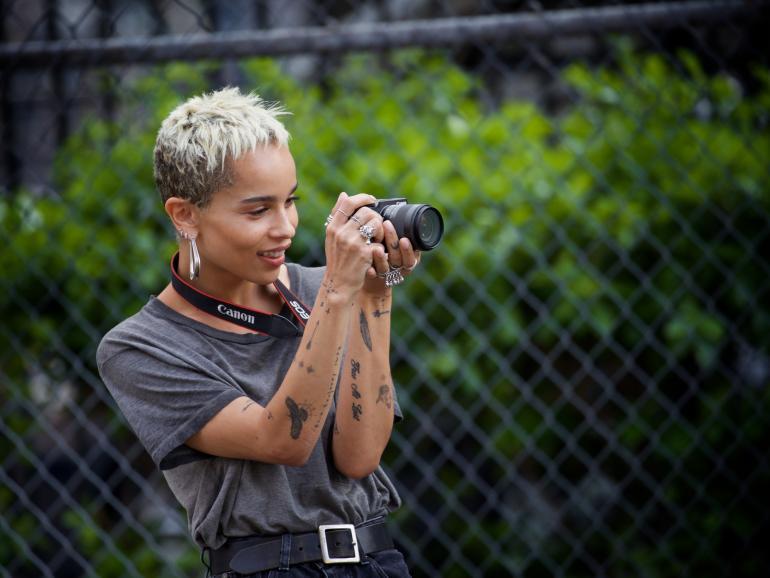 Gewinnen Sie mit Canon 365 Tage Sommer