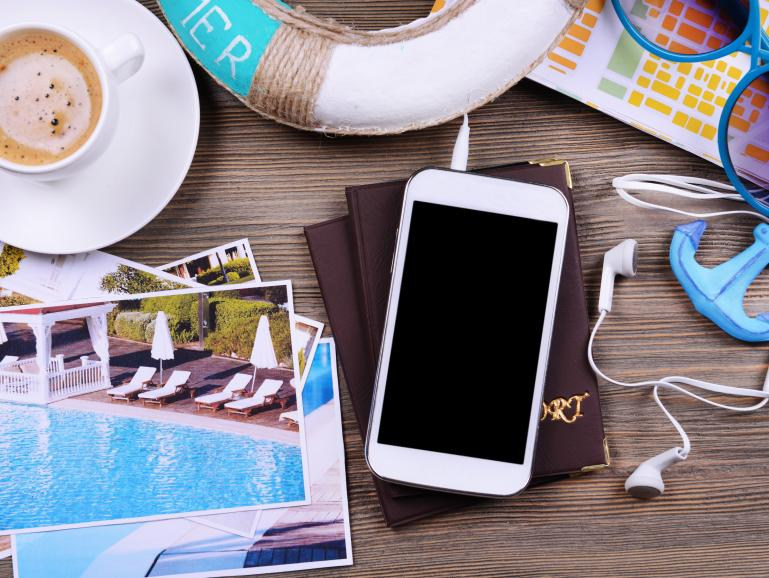Persönliche Grüße per App: Vier Anbieter im Test
