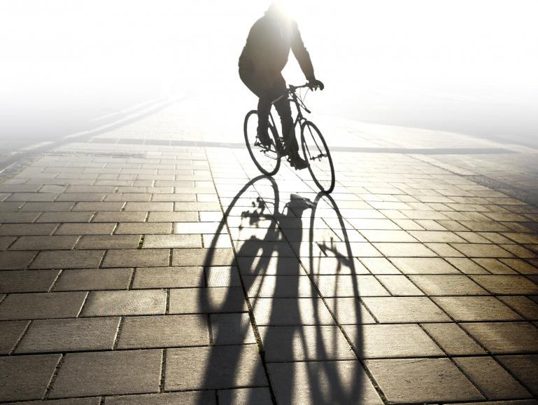 Foto-Basics: reizvolle Schatten