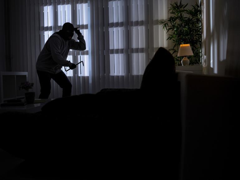 Kameraversicherung: Darauf sollten Sie achten