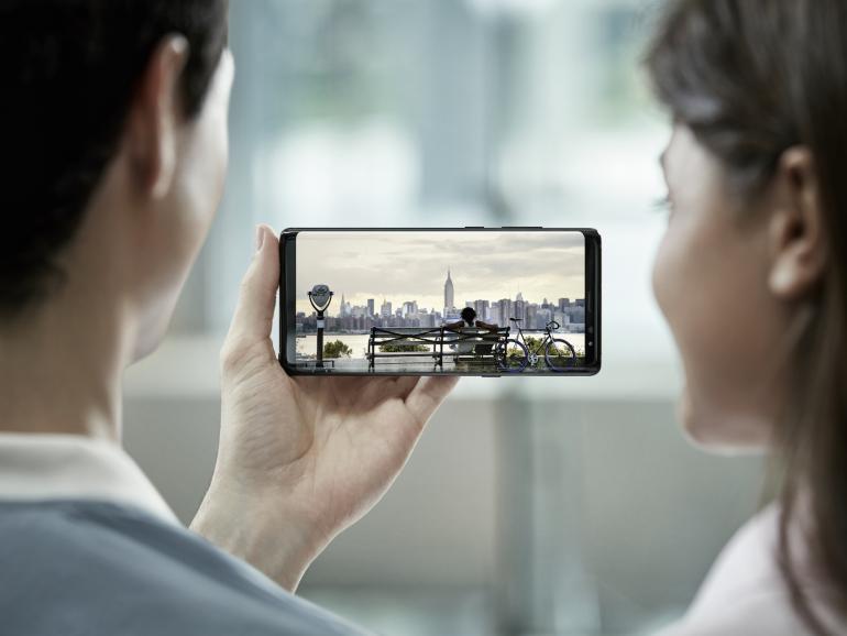 Samsung will Dualkamera-Smartphones günstiger produzieren