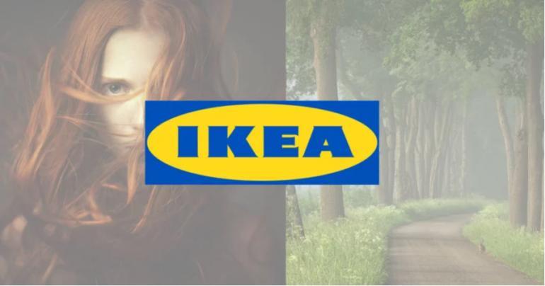 Ikea und Hasselblad Kooperation: Master Award Collection bald bei Ikea