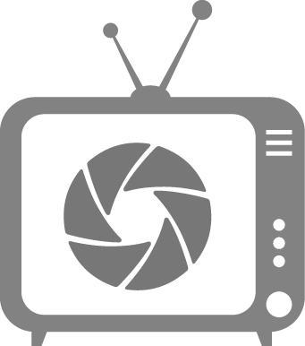 TV-Tipps für Fotografen im Monat Dezember 2019