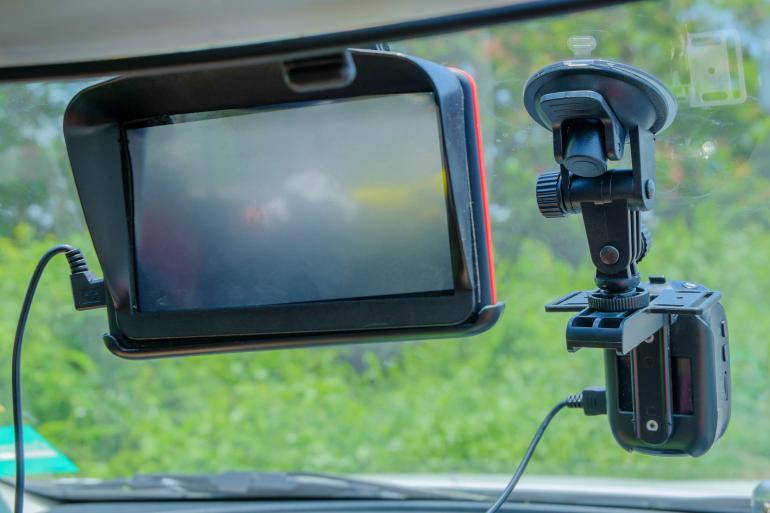 Schon seit Jahren kritisiert der Photoindustrie-Verband e. V. die unklare Gesetzeslage bezüglich Aufnahmen von Dashcams.