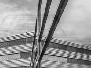 Akademie: Architekturfotografie mit Stefan Mayr