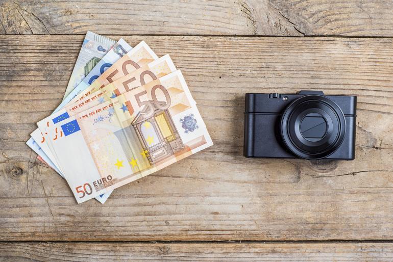 Fujifilm: Drei Cashback-Aktionen im Sommer