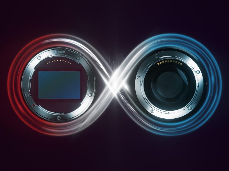 Durch die Allianz zwischen Panasonic, Leica und Sigma stehen den Fotografen zahlreiche Kamera-Objektiv-Kombinationen mit dem dem L-Mount zur Verfügung.