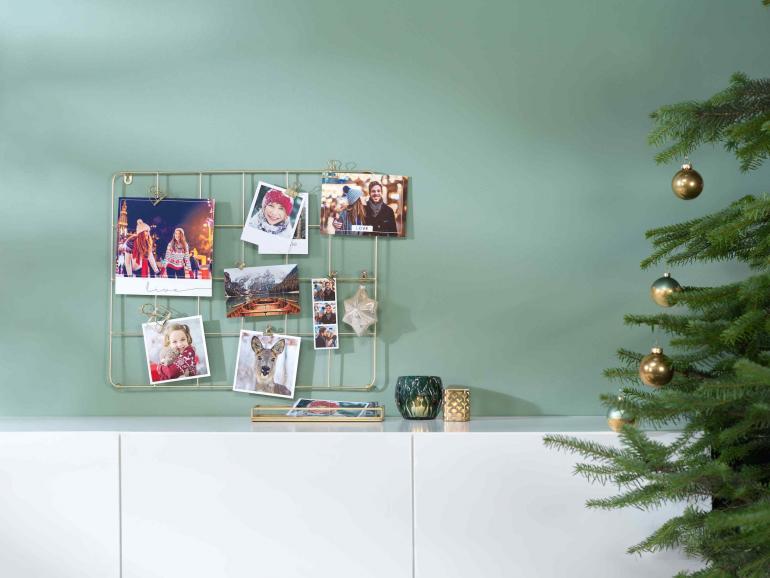 Ohne einen Jahreskalender, in dem man wichtige Termine notieren kann, wären viele Familien aufgeschmissen. Wie wäre es für 2019 mit einem Kalender mit eigenen Fotomotiven?