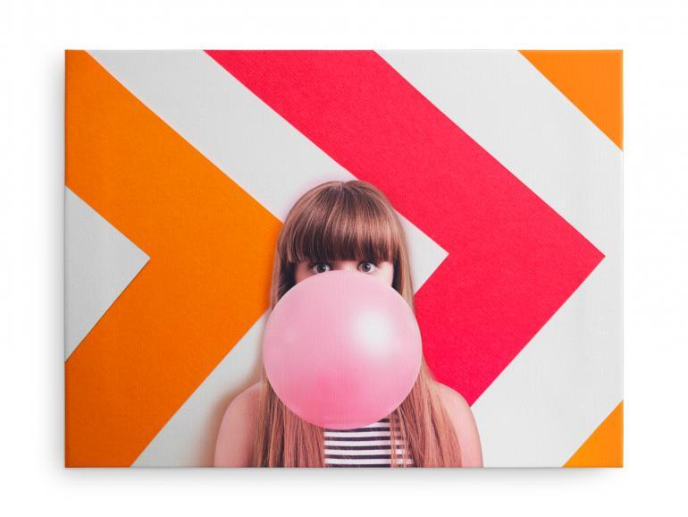 Bilder.de liefert Wandbilder in Premium-Qualität zum absoluten Schnäppchenpreis.