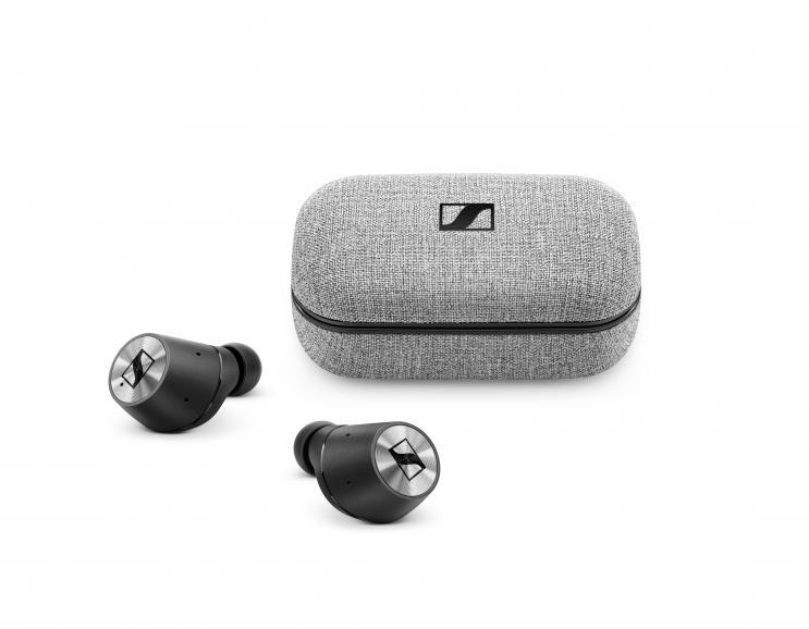 Von wegen Stille Nacht: Edle Kopfhörer und Lautsprecher als Geschenk