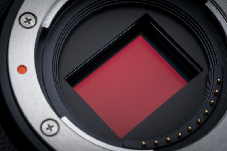 Test & Technik Megatest - Gibt es die perfekte Kamera?