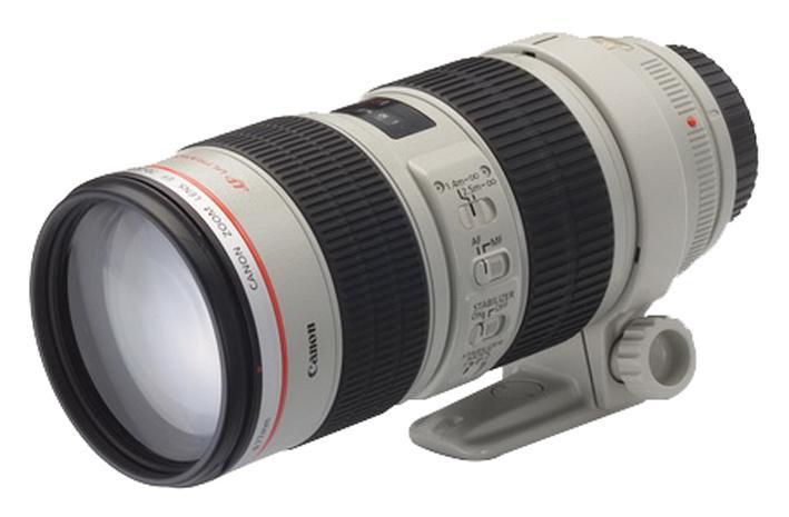 Acht Telezooms für APS-C- & Vollformat-Kameras unter 1.000 Euro
