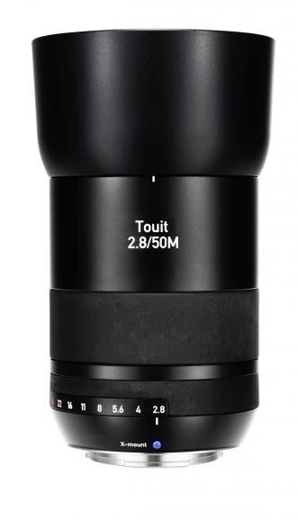 Makroobjektive - 11 starke Modelle für tolle Detailaufnahmen
