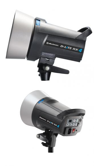 ELINCHROM 
