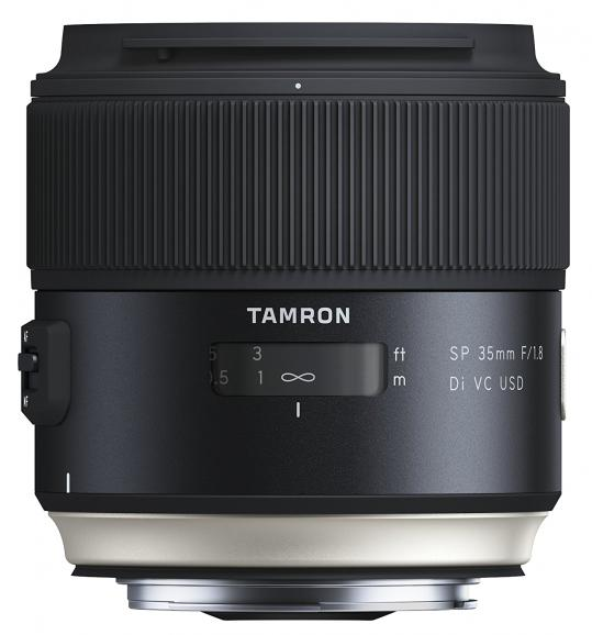Acht Weitwinkelobjektive für APS-C- & Vollformat-Kameras unter 1.000 Euro