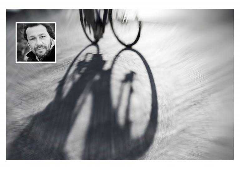 Kursprogramm Fotokurse und Fotoworkshops