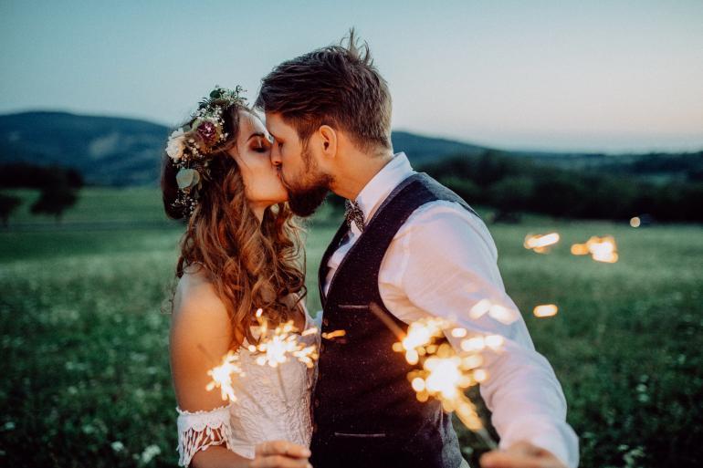 Die Wiedergewinnung alkoholischer Dating-Dienst